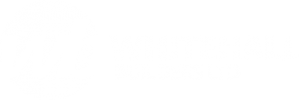 Whitehall Builders Limited